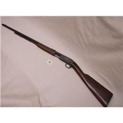 Remington 12-B-.22 Short, Take down, #538773