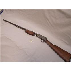 Colt Lightning .22, #27098