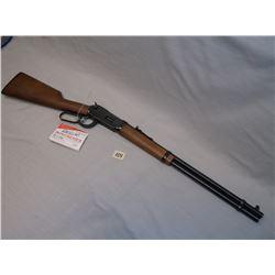 "Winchester 94 Ranger Carbine, .30-30, Unfired, 20"" Barrel, #6020052"