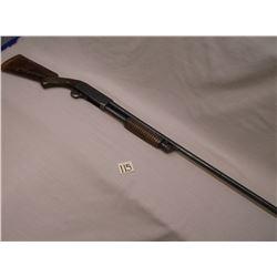 """Ithaca 37 Pump Shotgun, 16 ga -28"""" Barrel, #253463"""