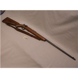 "Winchester 67 Rifle, .22 S-L-LR, Sling -27""Barrel"