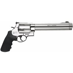 Ruger 8645 American Compact Double 45 ACP 3 75