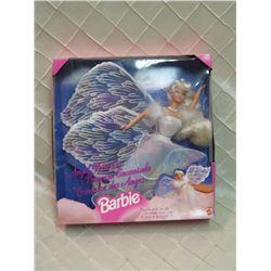 Angel Princess Barbie