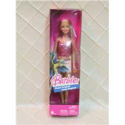 Fiesta Tropical Barbie
