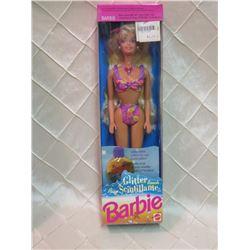 Glitter Beach Barbie