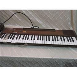 Roland Piano Plus 20