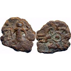 ANCIENT : UJJAIN