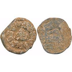 ANCIENT : KURAS