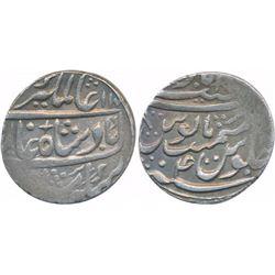 MUGHALS : ALAMGIR II