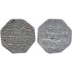 INDEPENDENT KINGDOMS : ASSAM