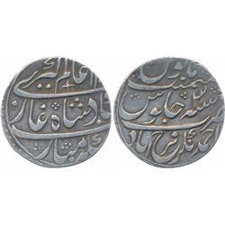 INDEPENDENT KINGDOMS : FARRUKHABAD