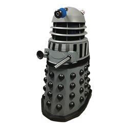 Dr. Who Dalek Model