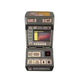 Star Trek Hero TR-590 Tricorder Movie Props