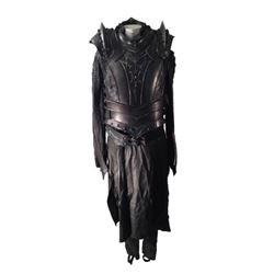 Underworld: Rise of the Lycans Elite Death Dealer Movie Costumes