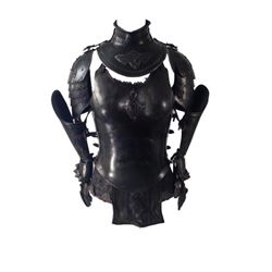Underworld: Rise of the Lycans Sonja (Rhona Mitra) Armor Movie Costumes