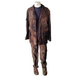 Awakening: Michael (Scott Speedman) Movie Costumes