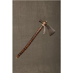 "Pipe Tomahawk,  20"" long"