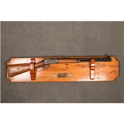 1894 Winchester Rifle