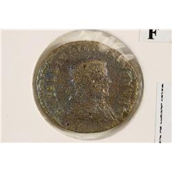 308-324 A.D. LICINIUS I ANCIENT COIN (FINE)