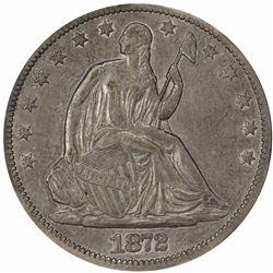 1872-CC EF-45 NGC.