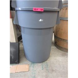 New Probbox Garbage Can With Lid