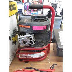 Generac Gas Pressure Washer