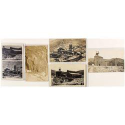 5 RPCs of the Elkton Mine