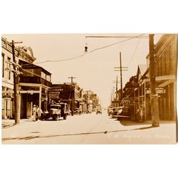 C Street Virginia City RPC