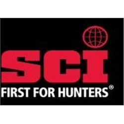 7-day South Africa Sable Hunt for One Hunter and One Observer and Signature Series Rifle and Shootin