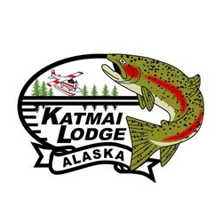 4-day Alaska Salmon and Trout Fishing Trip for Two Anglers