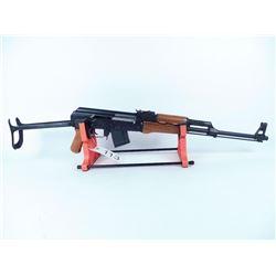 PROHIBITED. The Venerable AK47