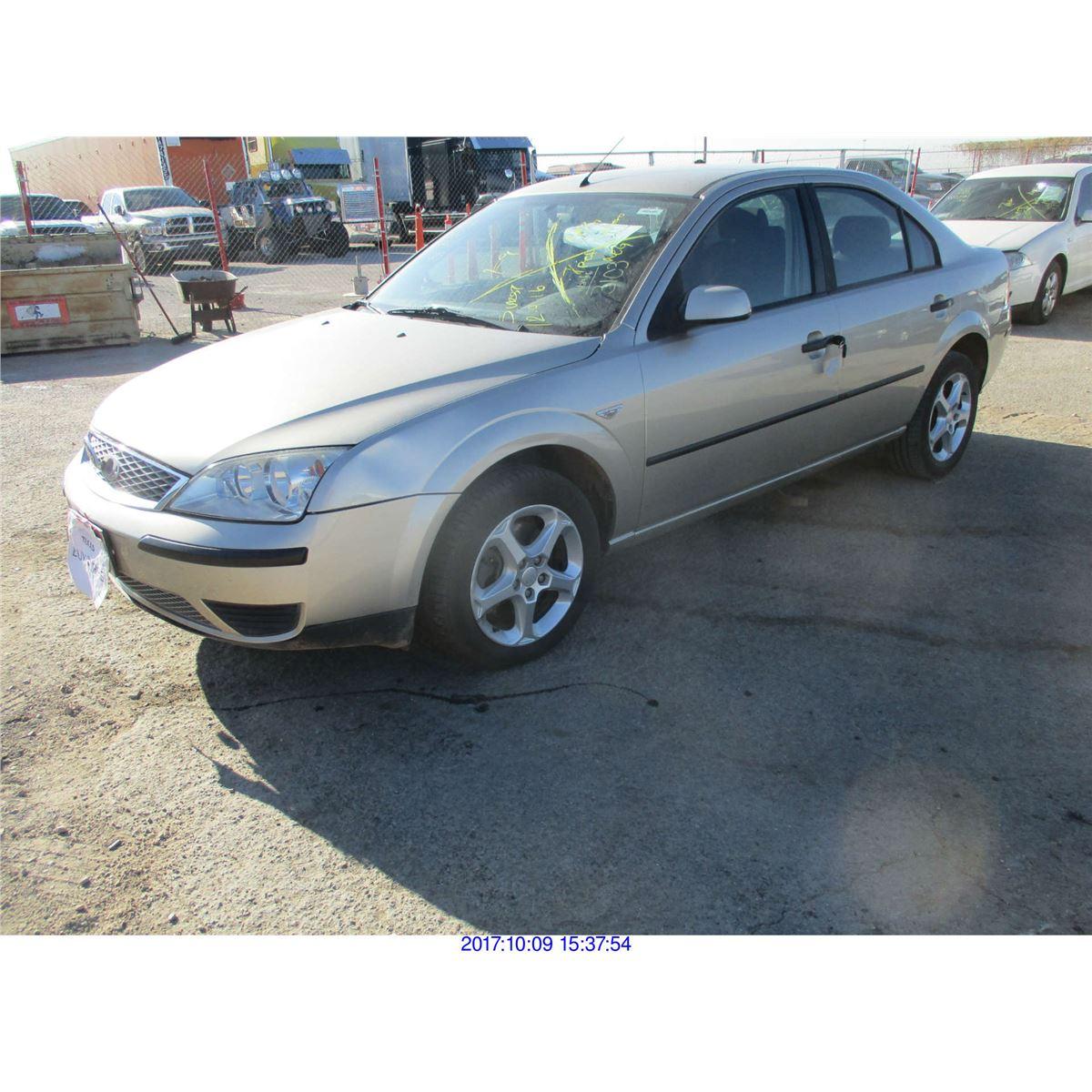 rod robertson enterprises inc robertson auto auctions
