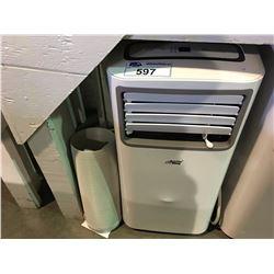 arctic king 10000 btu air conditioner