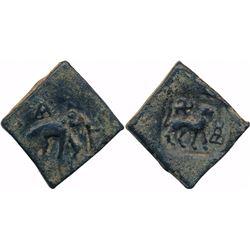 ANCIENT : TAXILA