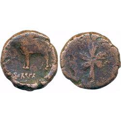 ANCIENT : AYODHYA