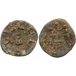 ANCIENT : TRIPURI