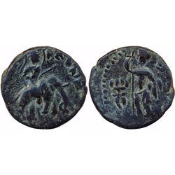 ANCIENT : KUSHAN HUVISHKA