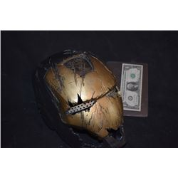AVENGERS AGE OF ULTRON BATTLE DAMAGED HEAD