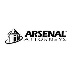 Arsenal Attorneys GUN TRUST