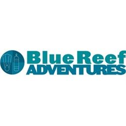 BELIZE SCUBA AND FISHING ADVENTURE FOR TWO