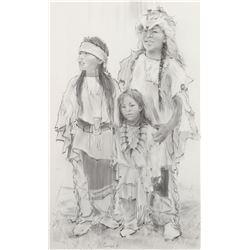 Cheyenne Brothers