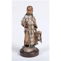 Reservation Dolls