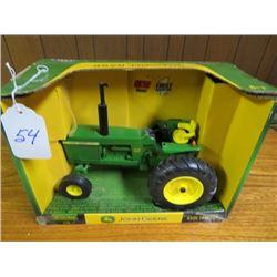 John Deere 4320 Diesel W.F. 1/16 scale