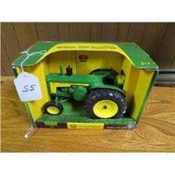 John Deere 830 Diesel 1/16 scale