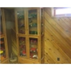 3ft Cabinet