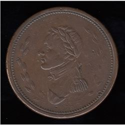 Wellington Tokens - Br 977. Trade & Commerce 1811.