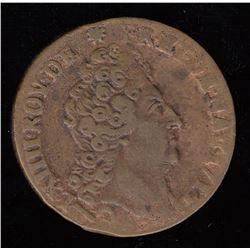Liard 1713-W (Lille).