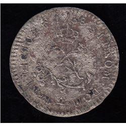 Sous-Marque.  1738-)(.