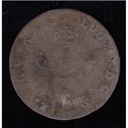 Sous-Marque.  1746/4-A.