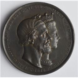 Governor General Medal